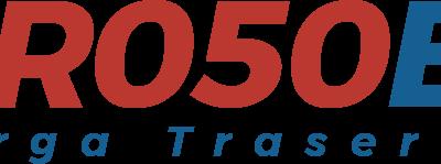 R050E-titulo